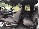 2020 F-150 Super Cab 4x4,  Pickup #P7296 - photo 26