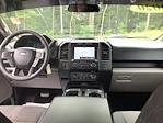 2020 F-150 Super Cab 4x4,  Pickup #P7296 - photo 27
