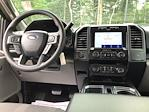 2020 F-150 Super Cab 4x4,  Pickup #P7296 - photo 29