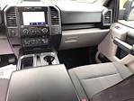 2020 F-150 Super Cab 4x4,  Pickup #P7296 - photo 30