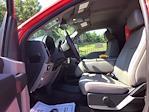 2020 F-350 Regular Cab DRW 4x4,  Dump Body #P7349 - photo 13
