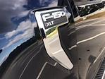 2021 F-150 SuperCrew Cab 4x4,  Pickup #P7371 - photo 13