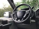 2018 F-150 SuperCrew Cab 4x4,  Pickup #P7372 - photo 29