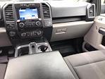 2018 F-150 SuperCrew Cab 4x4,  Pickup #P7372 - photo 31