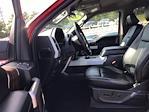 2020 F-150 SuperCrew Cab 4x4,  Pickup #P7378 - photo 15
