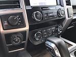 2020 F-150 SuperCrew Cab 4x4,  Pickup #P7378 - photo 27