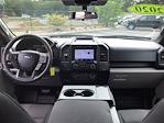 2020 F-150 Super Cab 4x4,  Pickup #P7388 - photo 26