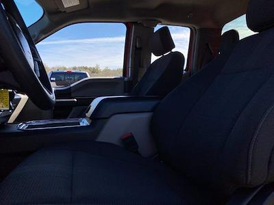 2019 Ford F-150 Super Cab 4x4, Pickup #R7045 - photo 14