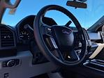 2019 Ford F-150 Super Cab 4x4, Pickup #R7045 - photo 15
