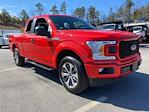 2019 Ford F-150 Super Cab 4x4, Pickup #R7045 - photo 26