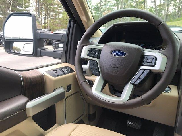 2018 Ford F-150 SuperCrew Cab 4x4, Pickup #R7136 - photo 25