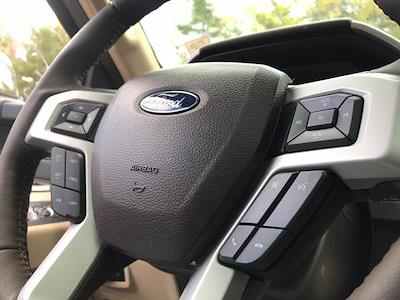 2018 Ford F-150 SuperCrew Cab 4x4, Pickup #R7136 - photo 18