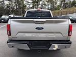 2018 Ford F-150 SuperCrew Cab 4x4, Pickup #R7136 - photo 5
