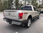 2018 Ford F-150 SuperCrew Cab 4x4, Pickup #R7136 - photo 7