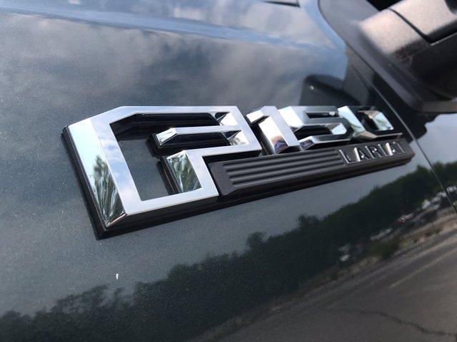2018 Ford F-150 SuperCrew Cab 4x4, Pickup #R7208 - photo 12