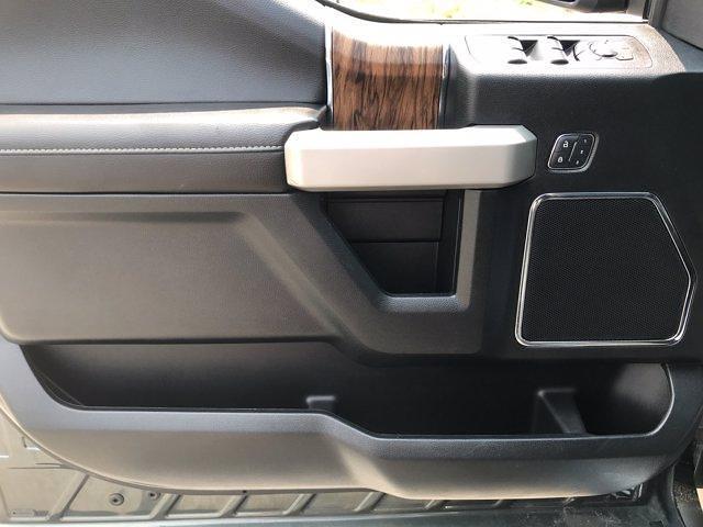 2018 Ford F-150 SuperCrew Cab 4x4, Pickup #R7208 - photo 15