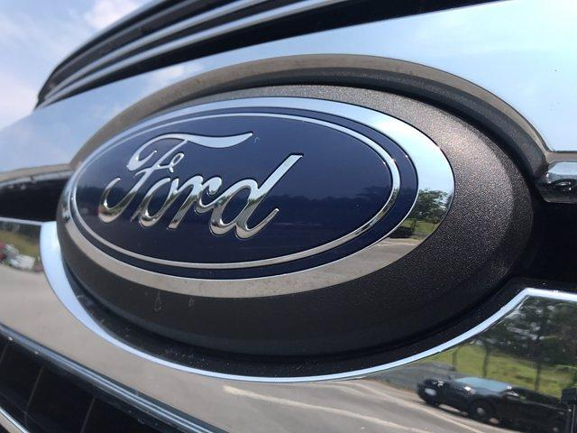 2018 Ford F-150 SuperCrew Cab 4x4, Pickup #R7208 - photo 33