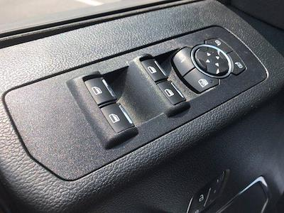 2018 Ford F-150 SuperCrew Cab 4x4, Pickup #R7208 - photo 16