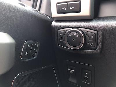 2018 Ford F-150 SuperCrew Cab 4x4, Pickup #R7208 - photo 17