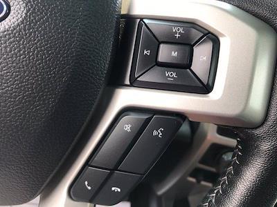 2018 Ford F-150 SuperCrew Cab 4x4, Pickup #R7208 - photo 20