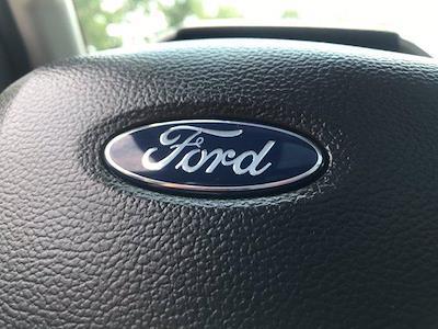 2018 Ford F-150 SuperCrew Cab 4x4, Pickup #R7208 - photo 22