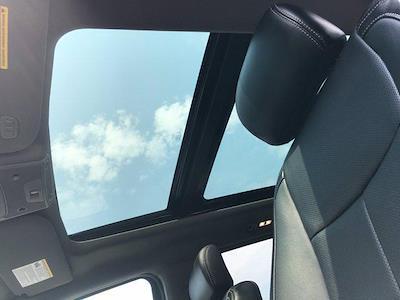 2018 Ford F-150 SuperCrew Cab 4x4, Pickup #R7208 - photo 26