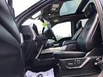 2018 Ford F-150 SuperCrew Cab 4x4, Pickup #R7208 - photo 14