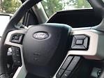2018 Ford F-150 SuperCrew Cab 4x4, Pickup #R7208 - photo 21