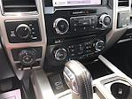 2018 Ford F-150 SuperCrew Cab 4x4, Pickup #R7208 - photo 25