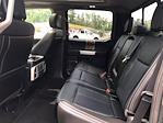 2018 Ford F-150 SuperCrew Cab 4x4, Pickup #R7208 - photo 27