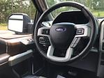 2018 Ford F-150 SuperCrew Cab 4x4, Pickup #R7208 - photo 29