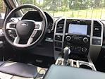 2018 Ford F-150 SuperCrew Cab 4x4, Pickup #R7208 - photo 30