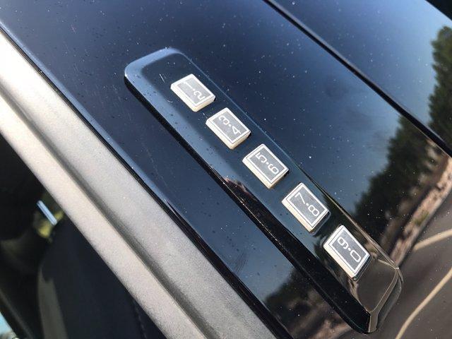 2018 Ford F-150 SuperCrew Cab 4x4, Pickup #R7210 - photo 14