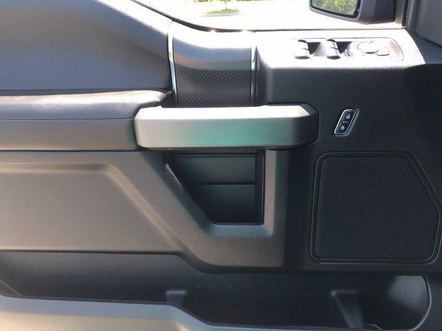 2018 Ford F-150 SuperCrew Cab 4x4, Pickup #R7210 - photo 16