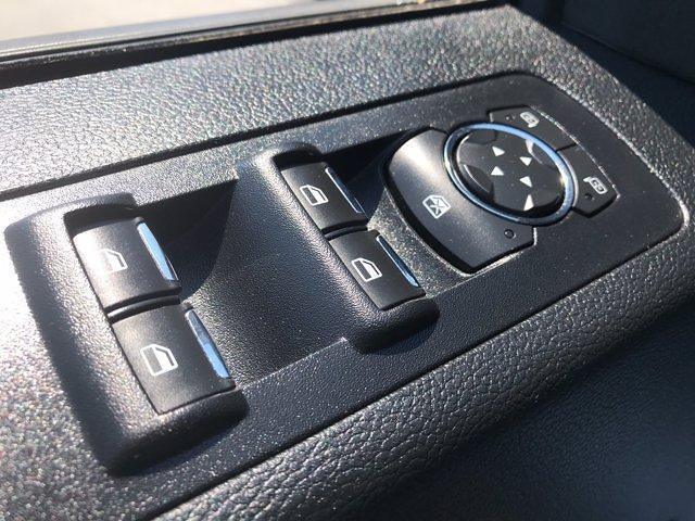 2018 Ford F-150 SuperCrew Cab 4x4, Pickup #R7210 - photo 17