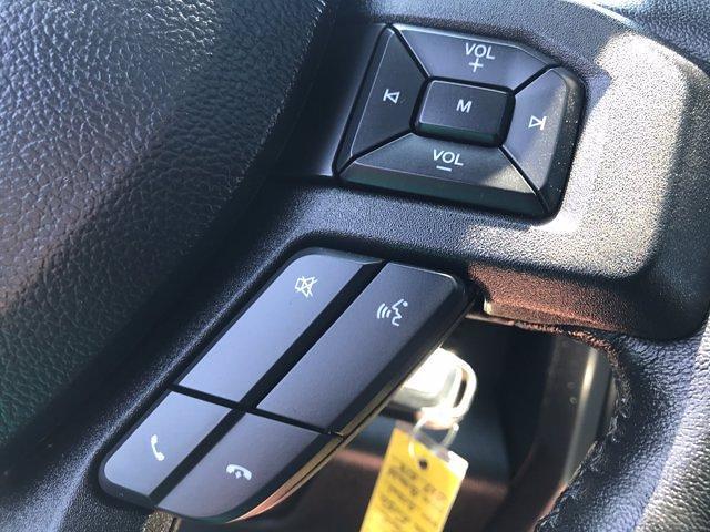 2018 Ford F-150 SuperCrew Cab 4x4, Pickup #R7210 - photo 21