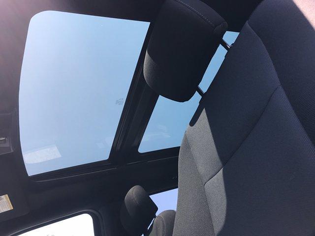 2018 Ford F-150 SuperCrew Cab 4x4, Pickup #R7210 - photo 27