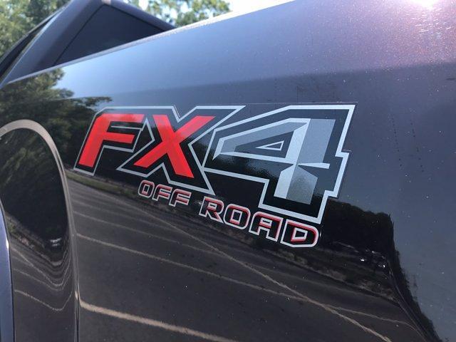 2018 Ford F-150 SuperCrew Cab 4x4, Pickup #R7210 - photo 11