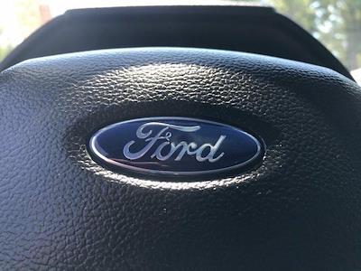 2018 Ford F-150 SuperCrew Cab 4x4, Pickup #R7210 - photo 23