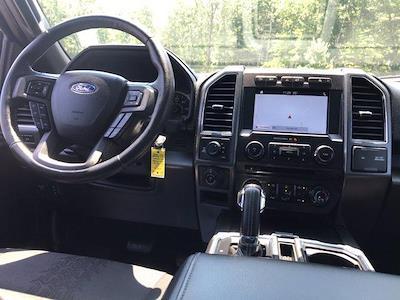 2018 Ford F-150 SuperCrew Cab 4x4, Pickup #R7210 - photo 31