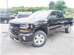 2018 Silverado 1500 Double Cab 4x4,  Pickup #81420 - photo 1