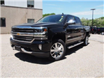2018 Silverado 1500 Crew Cab 4x4,  Pickup #81438 - photo 1