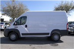 2018 ProMaster 2500 High Roof FWD,  Empty Cargo Van #18PM108674 - photo 4