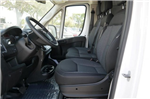 2018 ProMaster 2500 High Roof FWD,  Empty Cargo Van #18PM108674 - photo 8