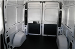 2018 ProMaster 2500 High Roof FWD,  Empty Cargo Van #18PM108674 - photo 9