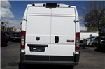 2018 ProMaster 2500 High Roof FWD,  Empty Cargo Van #18PM108675 - photo 1