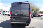 2018 ProMaster 2500 High Roof 4x2,  Empty Cargo Van #18PM109044 - photo 1