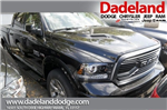 2018 Ram 1500 Crew Cab 4x4,  Pickup #18R178100 - photo 1