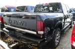 2018 Ram 1500 Crew Cab 4x4,  Pickup #18R178100 - photo 2