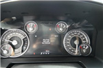 2018 Ram 1500 Crew Cab 4x4,  Pickup #18R178100 - photo 10
